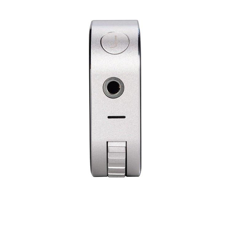Audiolab M-DAC Nano amplificador de auriculares y DAC portátil