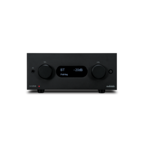 Audiolab M-ONE Convertidor digital a analógico DAC