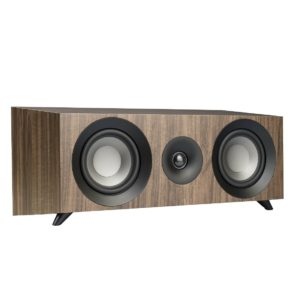 Jamo S 83 CEN altavoz central NOGaL
