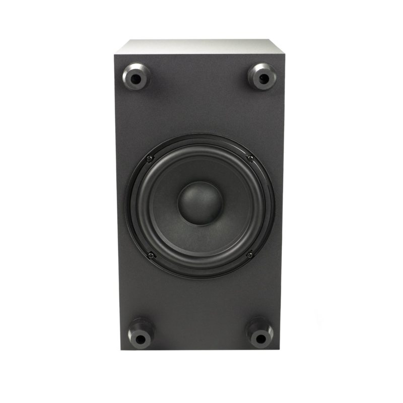 Jamo SB 40 barra de sonido con subwoofer