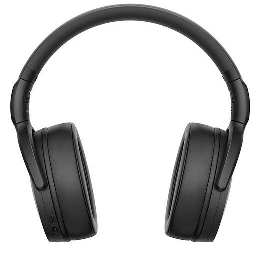 Sennheiser HD 350BT Auriculares Bluetooth