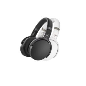 Sennheiser HD 450BT Auriculares Bluetooth