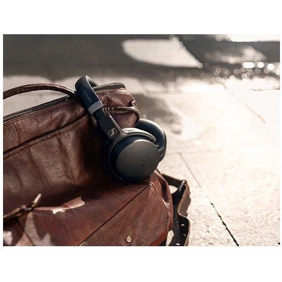 Sennheiser HD 450BT Auriculares Bluetooth