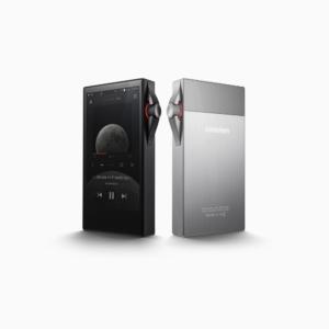 Astell & Kern SA700 Reproductor de audio portátil