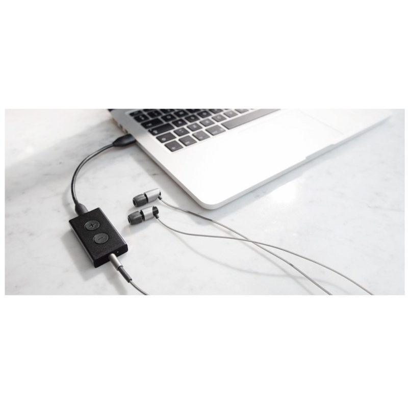Cambridge DacMagic XS DAC USB
