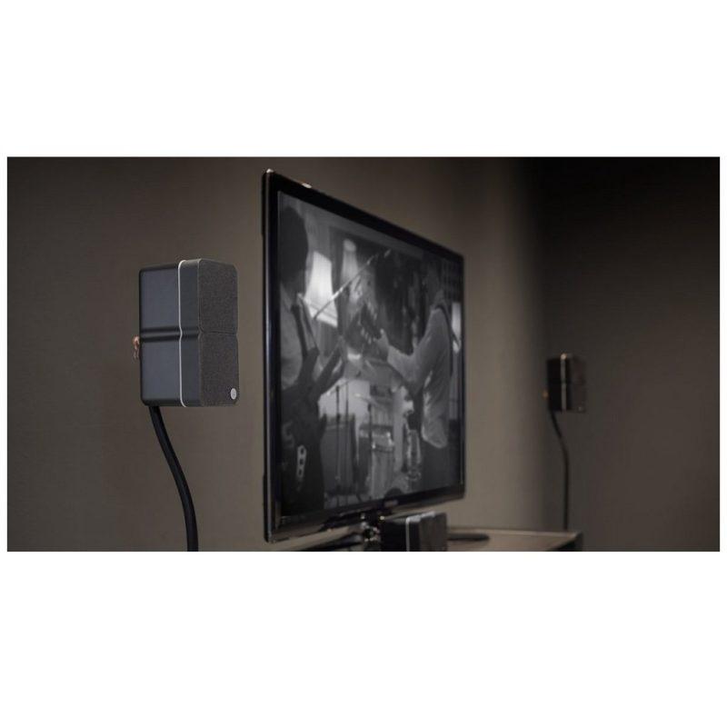 Cambridge Minx 22 Altavoz monitor compacto