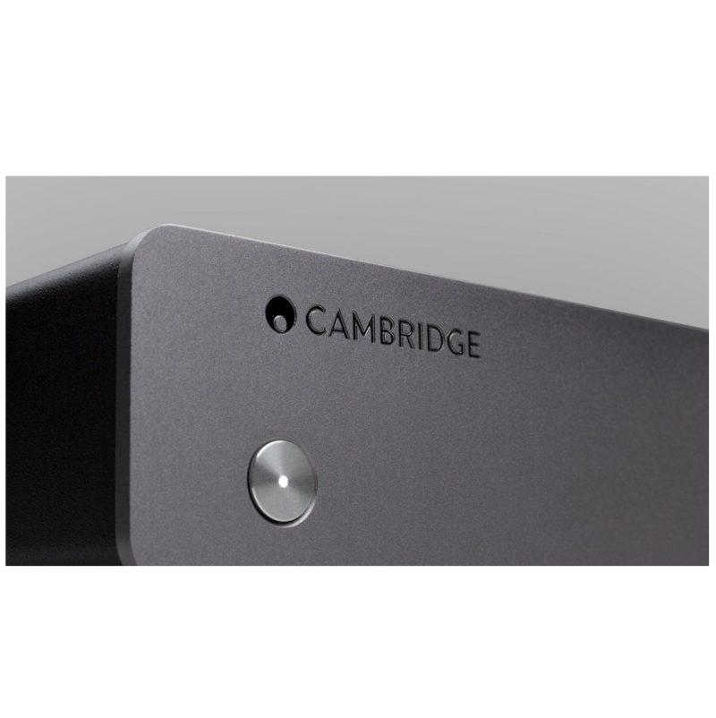 Cambridge Solo Previo de phono MM