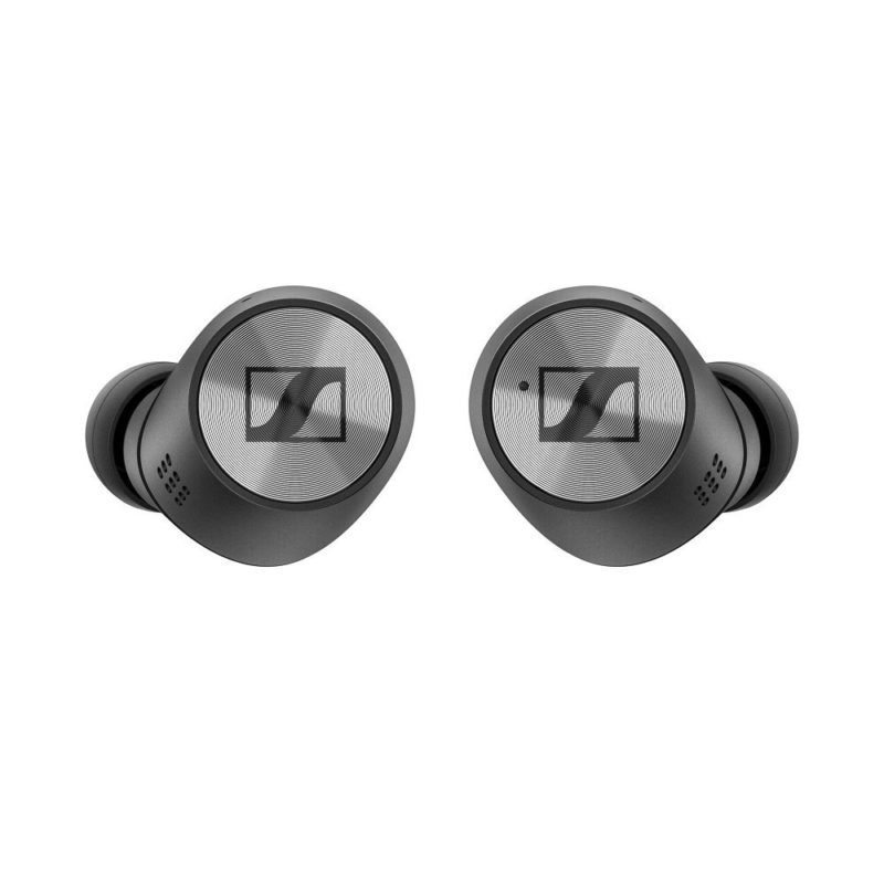 Sennheiser Momentum True Wireless 2 Auriculares inalámbricos Bluetooth