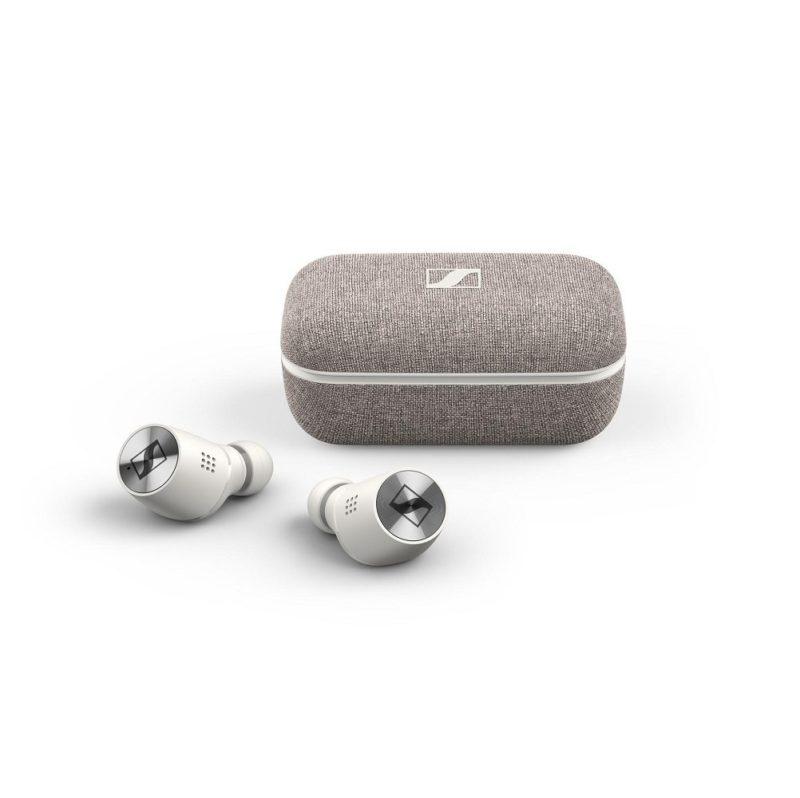 Sennheiser Momentum True Wireless 2 Auriculares inalámbricos Bluetooth