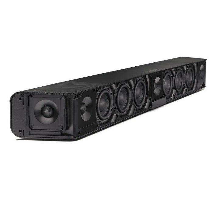 Sennheiser AMBEO SoundBar Barra de sonido