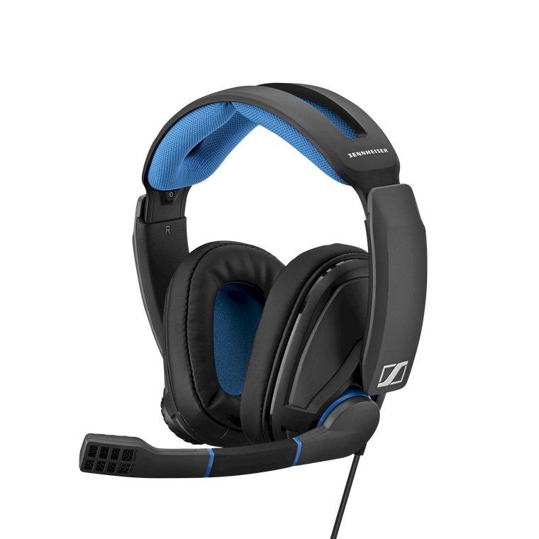Sennheiser GSP 300 Auriculares Gaming