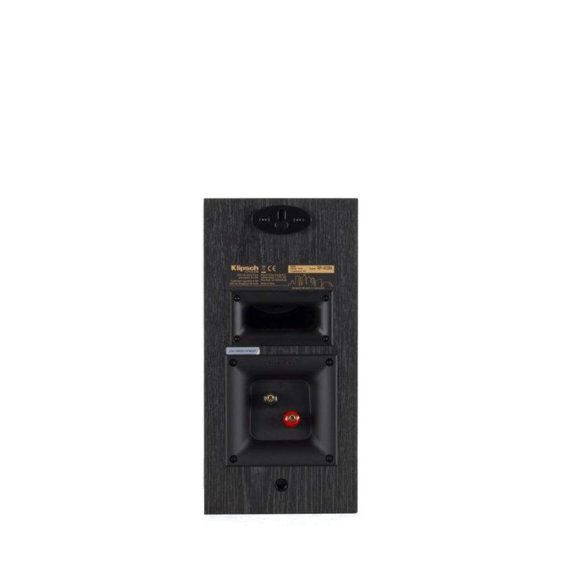 Klipsch RP-400M Altavoz monitor de estantería