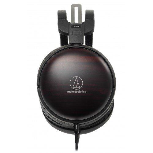 Audio Technica ATH-AWKT