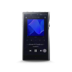 Astell&Kern A&futura SE200 Reproductor de música HIgh End