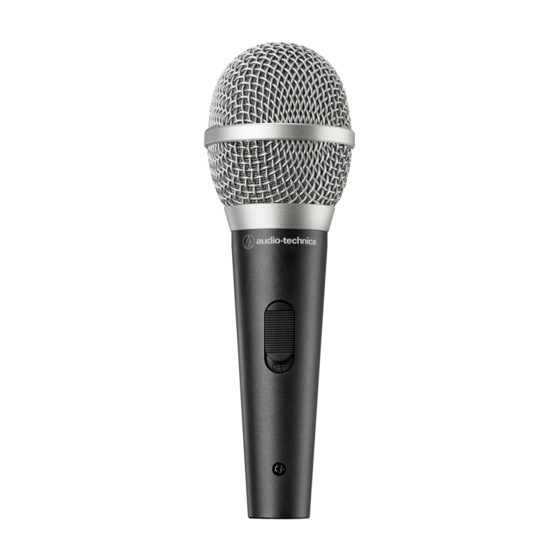 Audio Technica ATR1500x