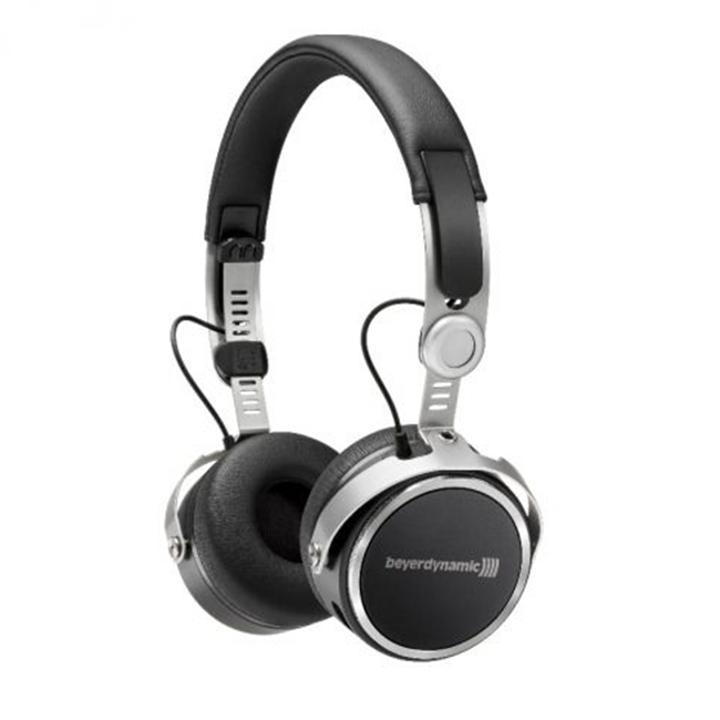 Beyerdynamic Aventho Wireless Auriculares Bluetooth