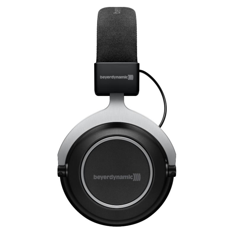 Beyerdynamic Amiron Wireless Auriculare Bluetooth