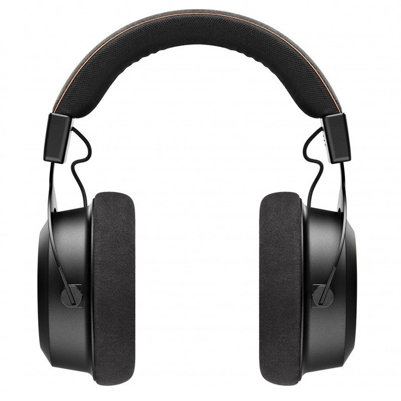 Beyerdynamic Amiron Wireless Copper Auricular Bluetooth