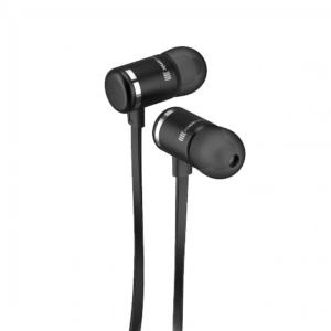 Beyerdynamic Byron BTA Auriculares inear Bluetooth