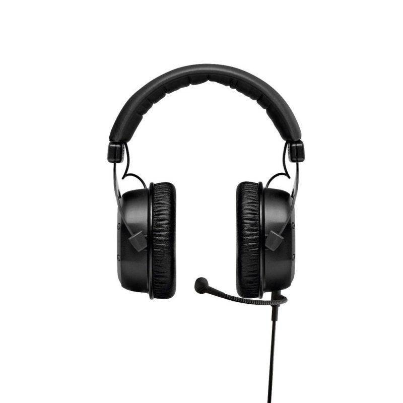 Beyerdynamic Custom Game Auriculares Gaming