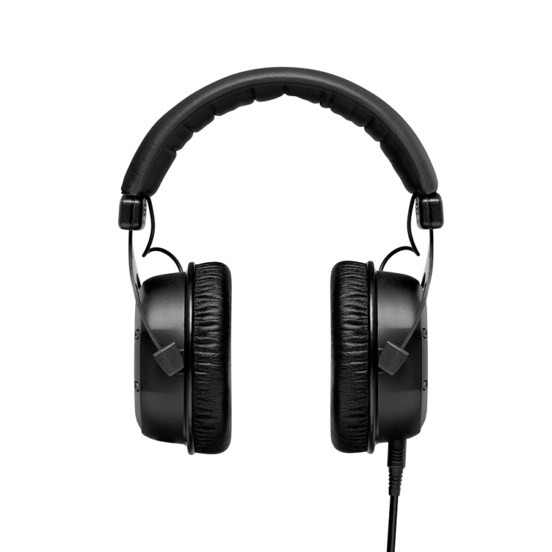 Beyerdynamic Custom One Pro Plus Auriculares dinámicos cerrados
