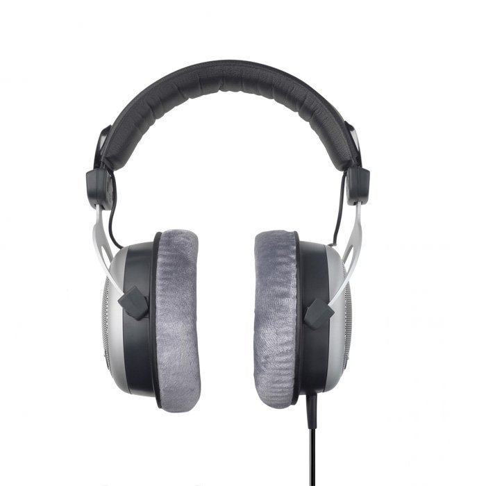 Beyerdynamic DT 880 Edition