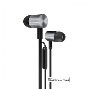 Beyerdynamic IDX 200 IE Auriculares inear para Apple