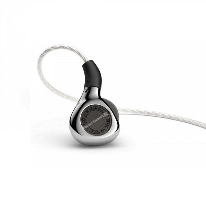 Beyerdynamic Xelento Wireless Auriculares inear Bluetooth