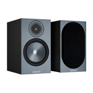 Monitor Audio Bronze 50 - Altavoces de tipo monitor