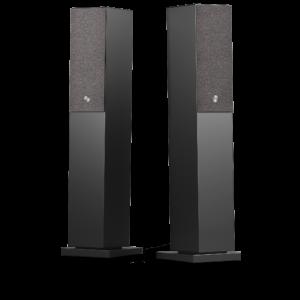 Audio Pro A36 Altavoces de pie multisala