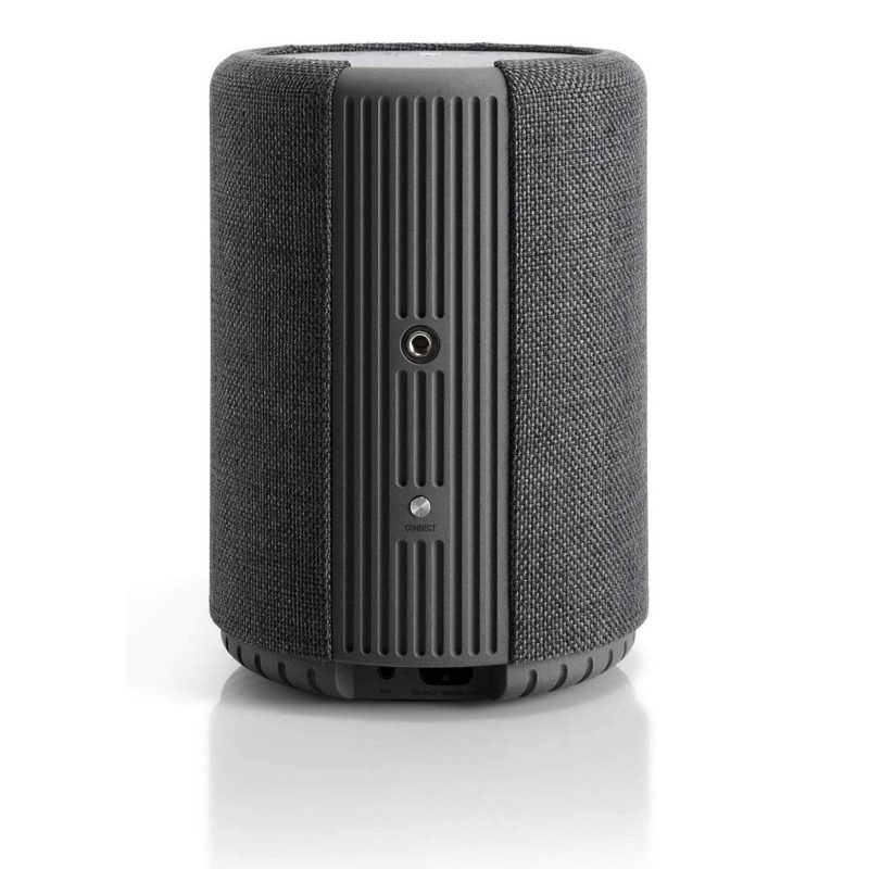 Audio Pro Business A10 Altavoz Bluetooth