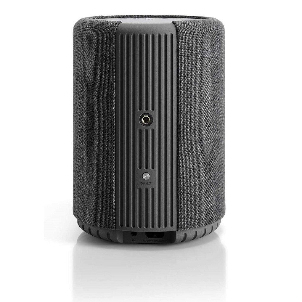 https://headphoniaks.com/wp-content/uploads/2020/10/Audio-Pro-Business-A10-Altavoz-Bluetooth-gris-oscuro-3.jpg