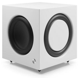Audio-Pro-SW-10-Subwoofer-blanco