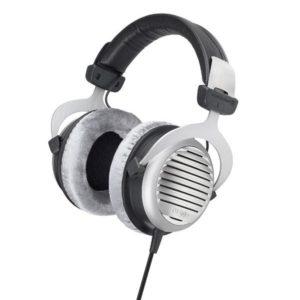 Beyerdynamic DT 990 Edition Auriculares abiertos