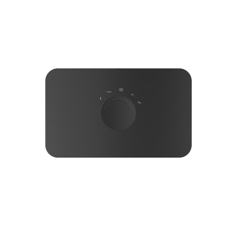 DALI Hub Compact 2020 Vista superior