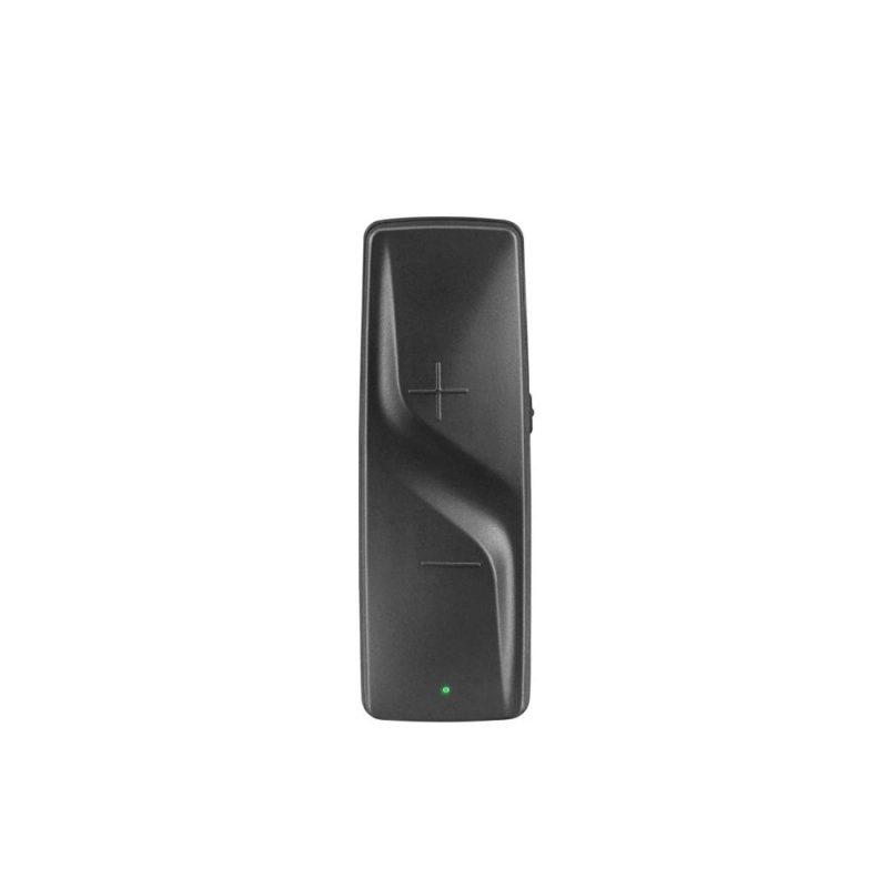 Sennheiser FLEX 5000 - Receptor Transmisor de audio bluetooth