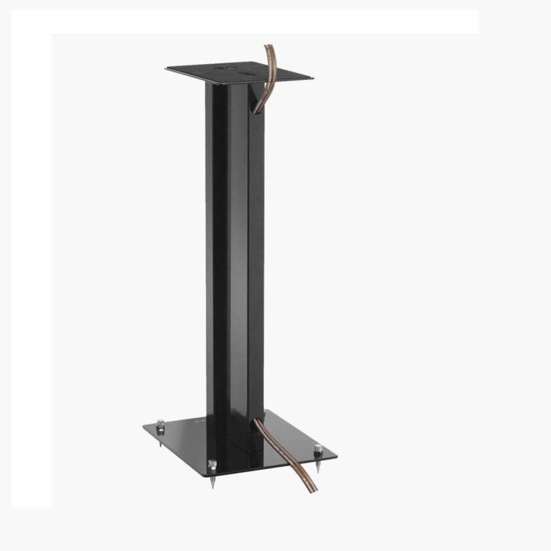 Triangle S02 Soporte stand para altavoces