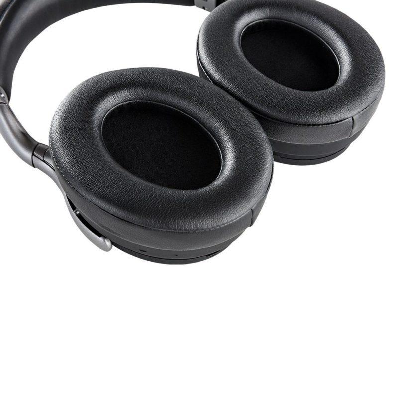 Denon AH-GC25W Auriculares inalámbricos premium