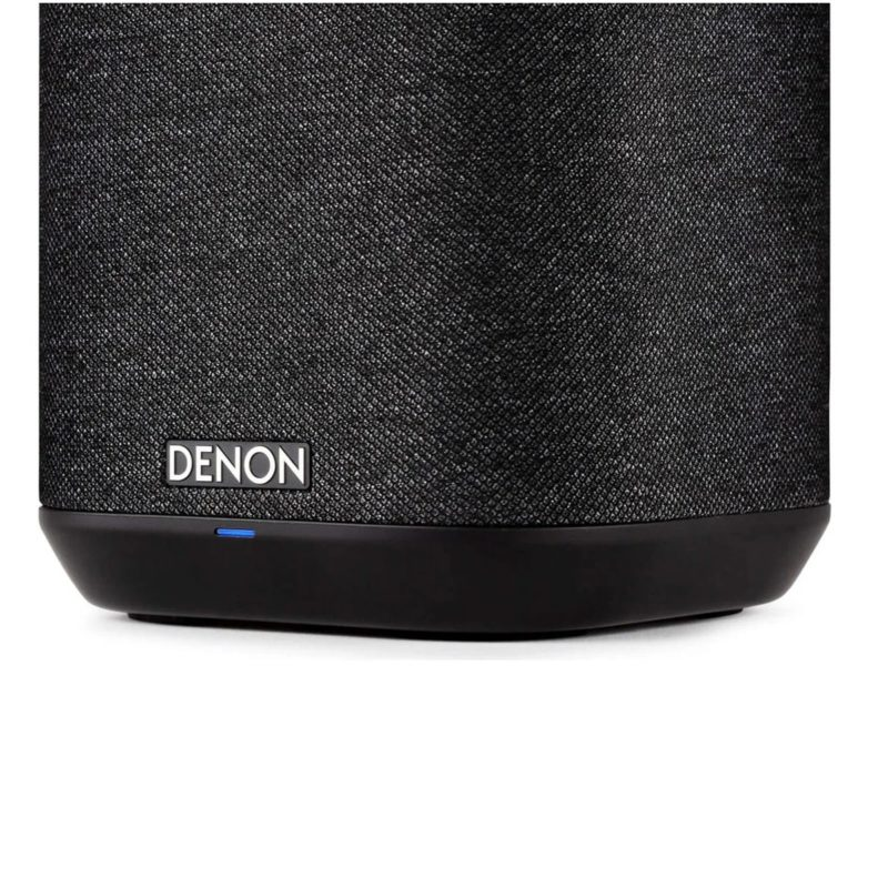 Denon Home 150 Altavoz Bluetooth NEGRO