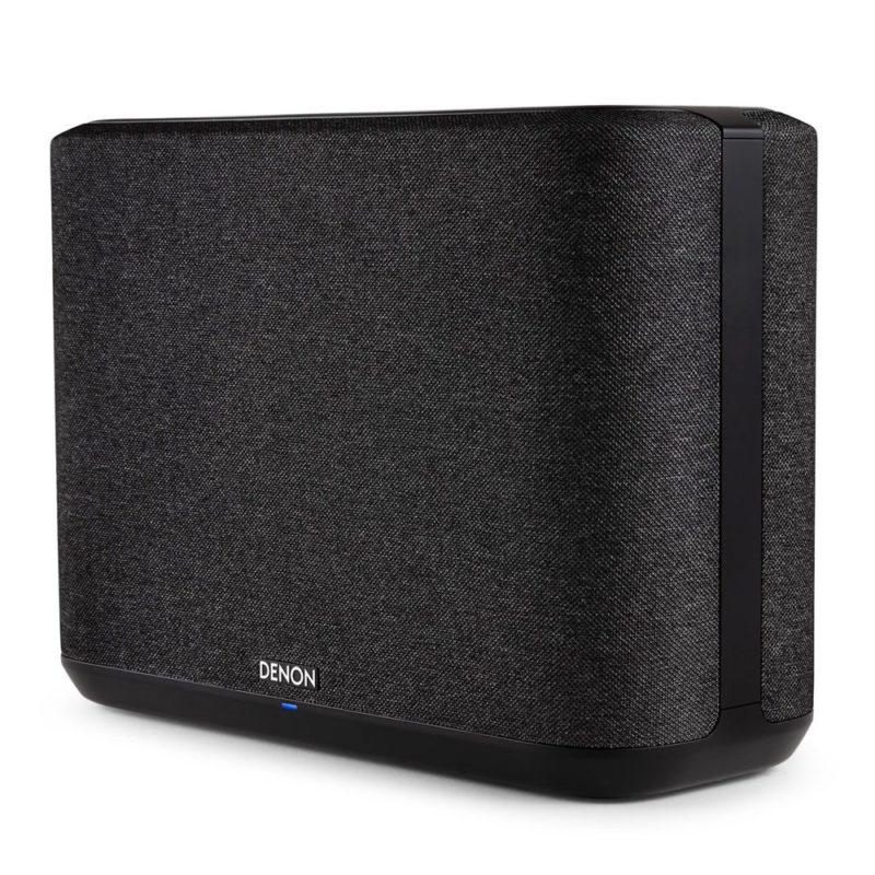Denon Home 250 Altavoz Bluetooth NEGRO