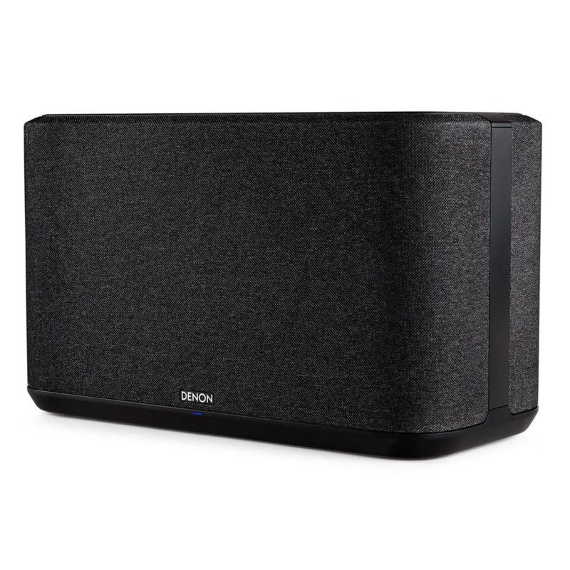Home 350 Altavoz Bluetooth