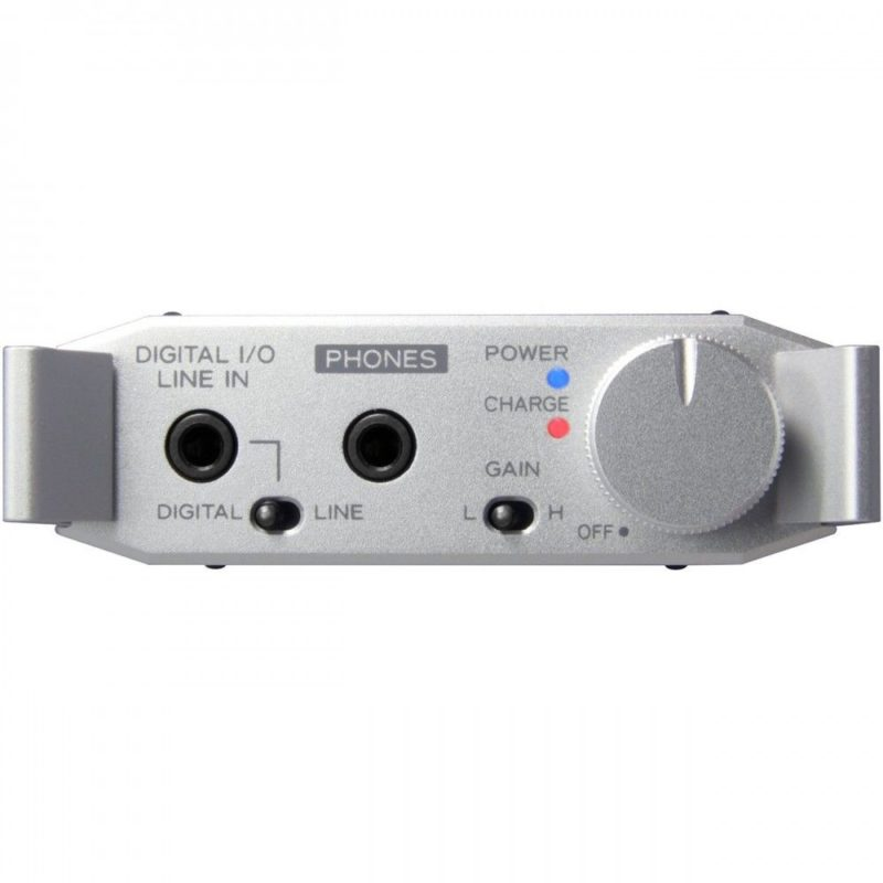 Teac HA-P90SD Reproductor de audio