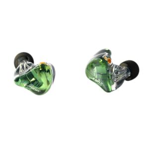 iBasso AM05 Verde