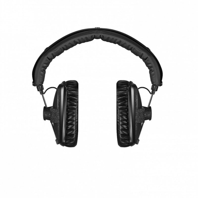 Beyerdynamic DT 150 Auriculares profesionales cerrados