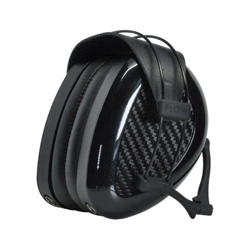 Dan Clark Audio AEON 2 Noire Auricular HiFi cerrado