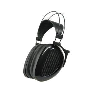 Dan Clark Audio AEON 2 Noire closed-back headphones