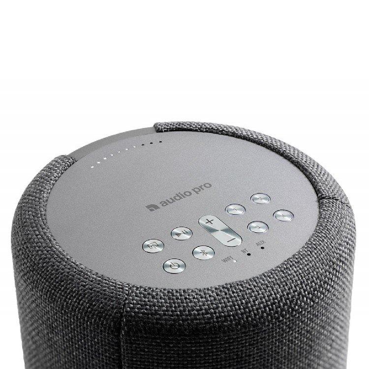 Audio Pro G10 - Altavoz Bluetooth