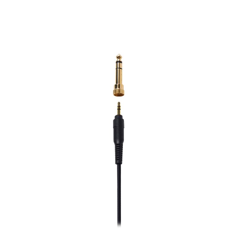 Audio Technica ATH-A550Z Auriculares cerrados