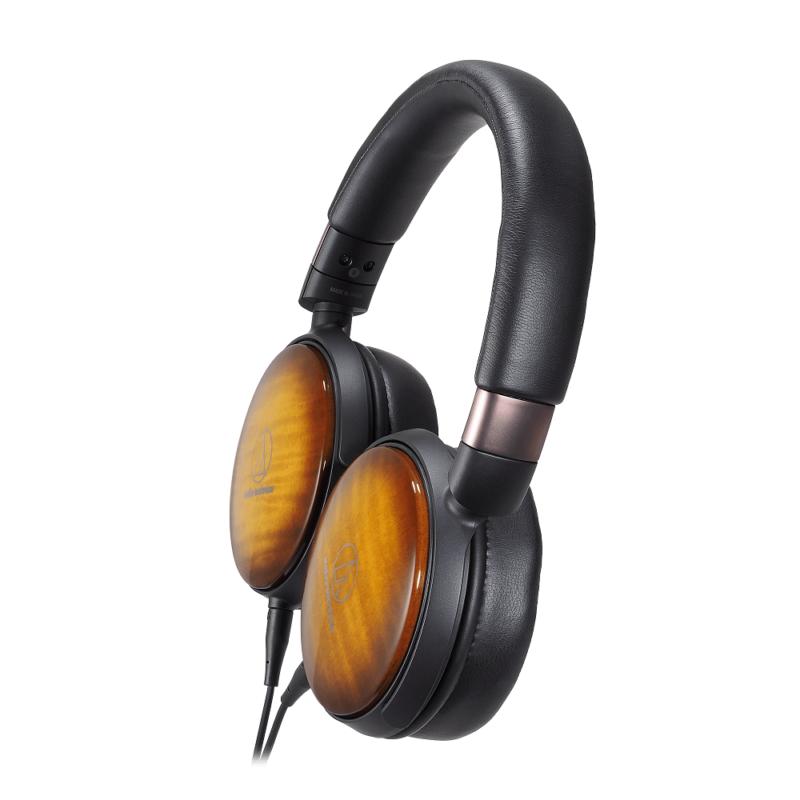 Audio Technica ATH-WP900 Auriculares cerrados