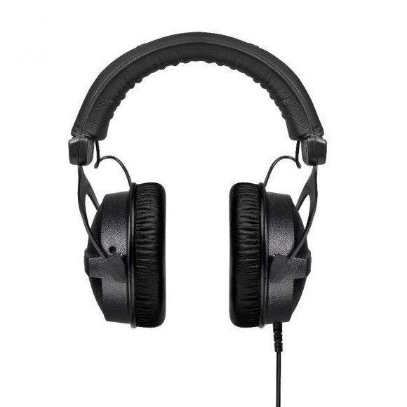 Beyerdynamic DT 770 M Auriculares cerrados profesionales